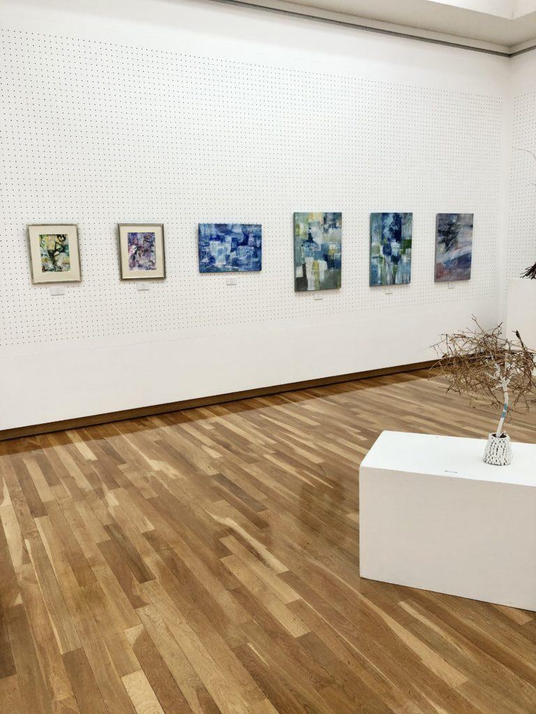 kumiko suzuki_exhibition_10
