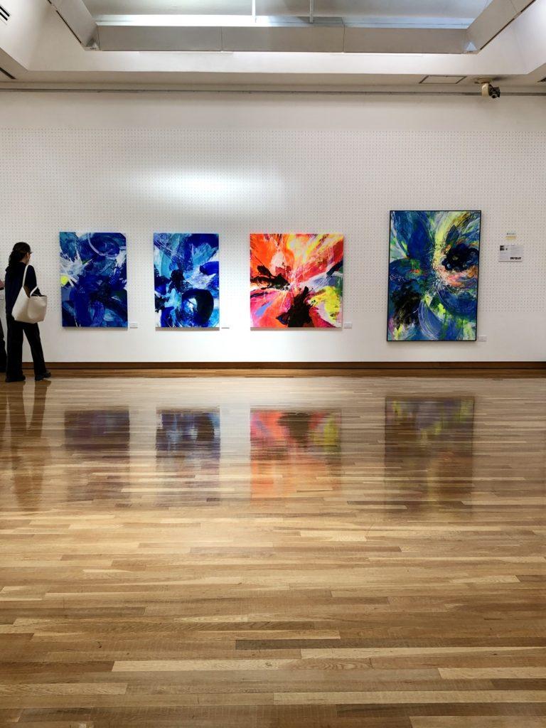 kumiko suzuki_exhibition_6