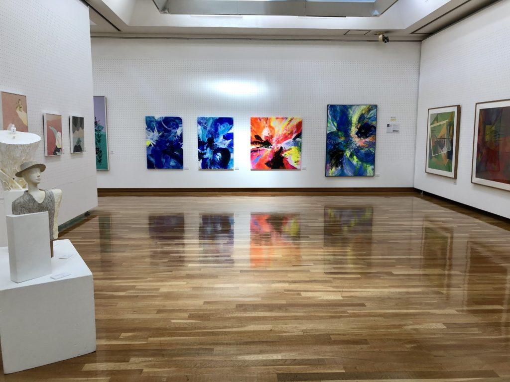 kumiko suzuki_exhibition_7