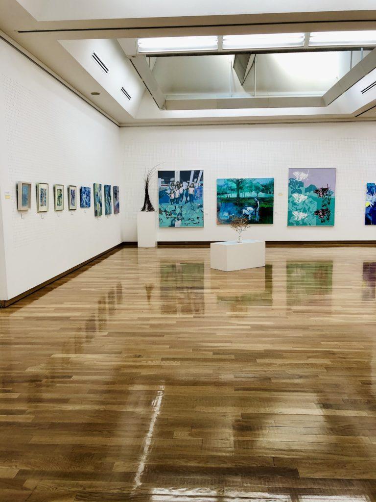 kumiko suzuki_exhibition_9